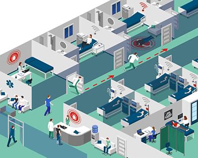 Template-Hospital