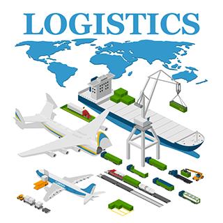 Logistics Elements